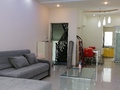 丹桂银领公寓两室两厅两卫,面积90平方米,紧临汇东公园,小区环境安静,出行方便