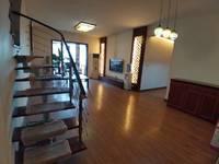 出售绿盛小区4室3厅3卫210平米76万住宅
