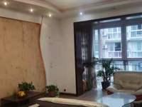 出售英祥丽都家苑2室2厅1卫90平米39万住宅